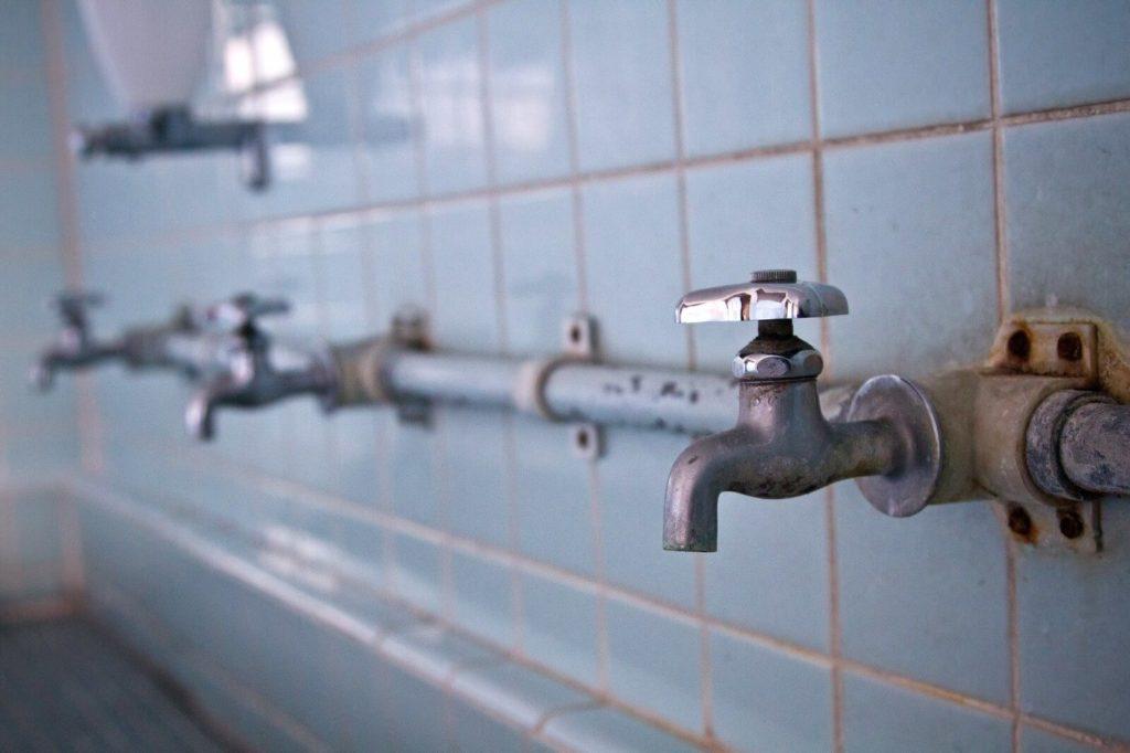 女性の一人暮らし費用ー水道光熱費