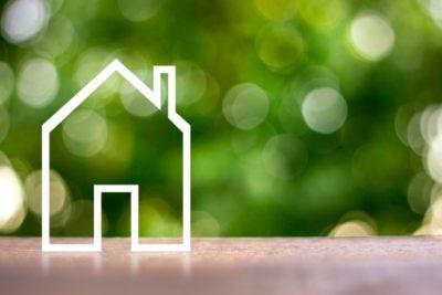 UR賃貸のメリットー住宅の質が民間賃貸住宅と比較して、高い