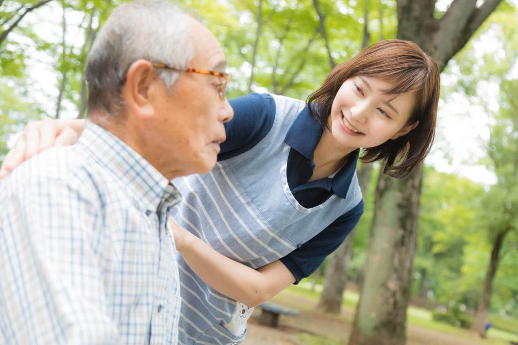 賃貸か購入ー購入のメリットである老後生活