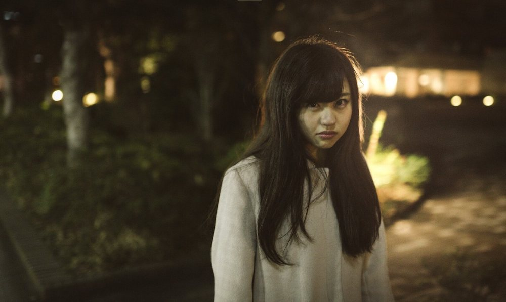 【福岡で一人暮らしおすすめ④】治安重視の女性の写真