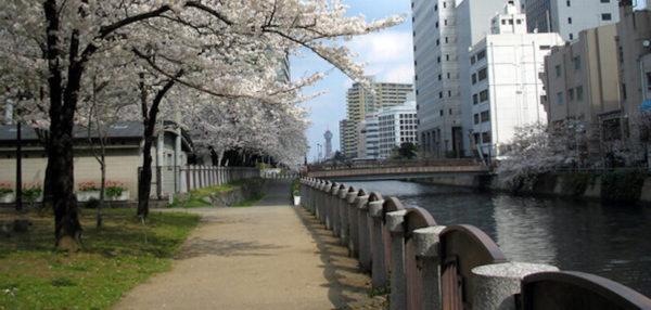 福岡市早良区の写真