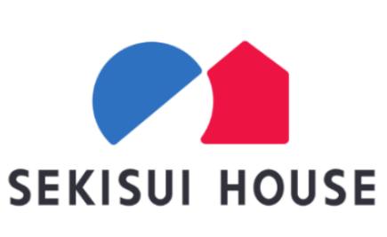 管理会社ー積水ハウスのロゴ