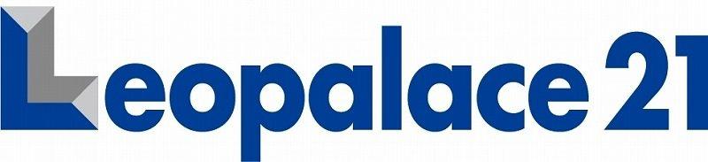 管理会社ーレオパレスのロゴ