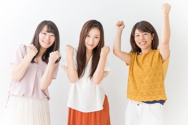【上石神井駅の1人暮らし】上石神井駅のまとめ