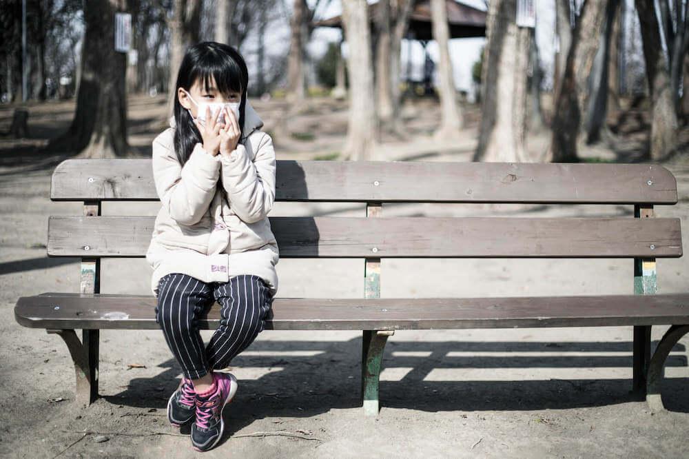 【大泉学園駅の1人暮らし】大泉学園駅の悪いところ