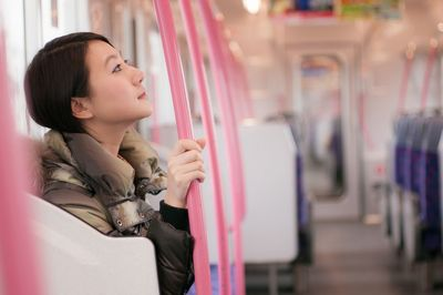 【浜松町駅の一人暮らし】浜松町駅の路線数