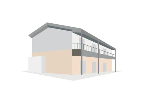 【浜松町駅の一人暮らし】浜松町駅の家賃相場
