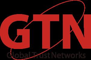 GTNのロゴ