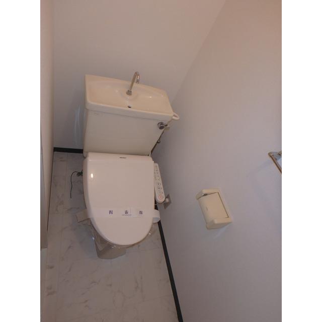 室内写真⑥【初期費用10万以下】池袋30分!広々2DKタイプのオシャレマンション♪賃料53000円!