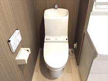 室内写真⑧【初期費用10万以下】池袋32分!JR2路線利用可♪築浅賃料57000円!