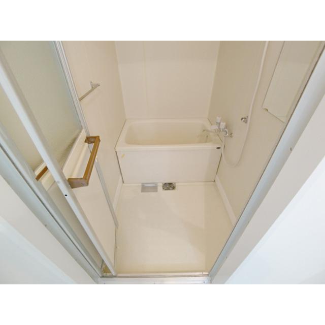 室内写真⑥【初期費用10万以下】上野・日本橋30分圏内!広々3LDKでこの値段!賃料69000円!