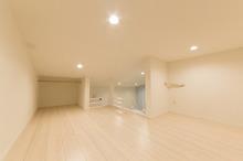 室内写真④【初期費用10万以下】西日暮里・上野30分以内!ネット0デザイナーズ賃料63000円!