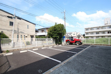 室内写真⑧【初期費用10万以下】東京28分!キレイなオートロック付きマンション♪賃料44800円!