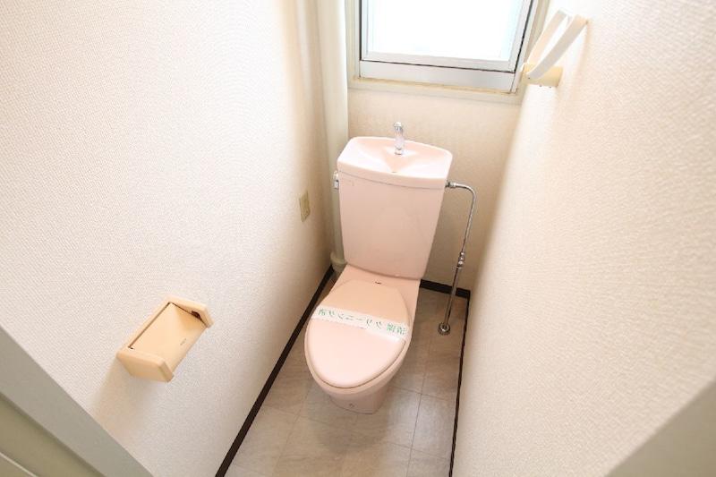 室内写真⑥【初期費用10万以下】品川26分!2LDK駐車場ありマンション♪賃料60000円!