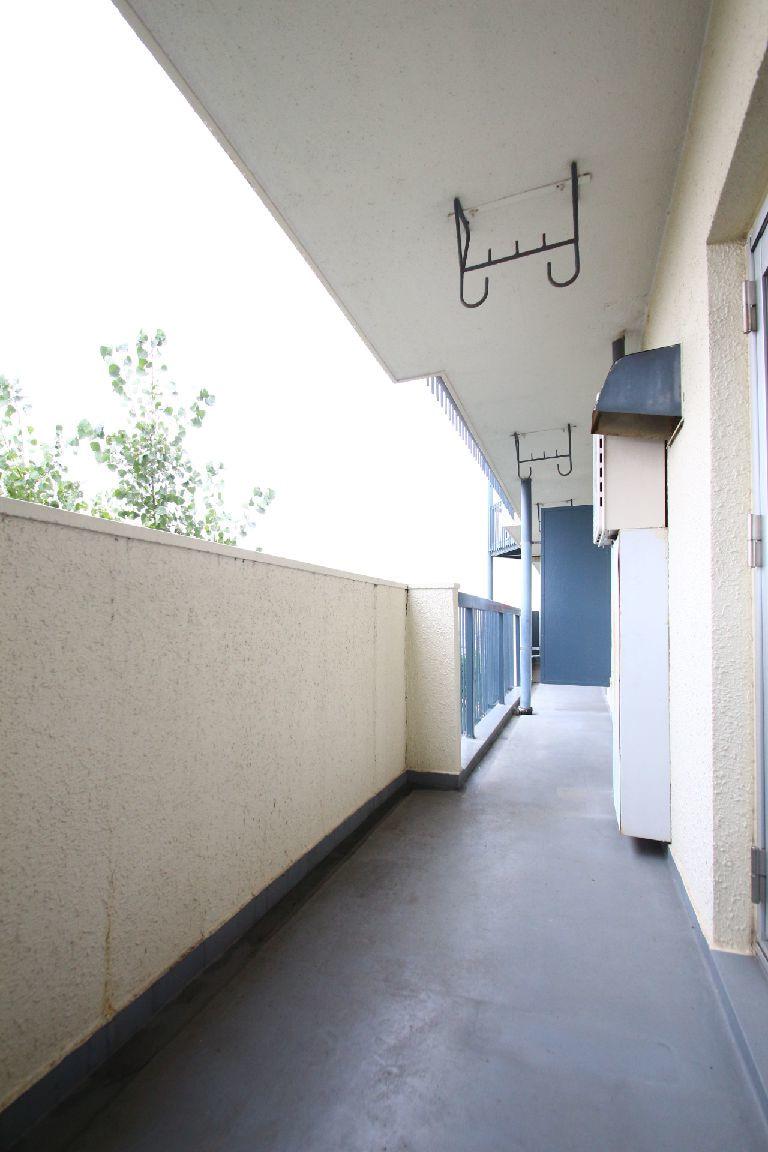 室内写真⑦【初期費用10万以下】品川26分!2LDK駐車場ありマンション♪賃料60000円!