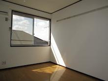 室内写真②【初期費用10万以下】渋谷33分!オール電化バストイレ別物件♪賃料50000円!