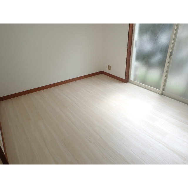 メイン写真【初期費用10万以下】渋谷30分!駅近&格安アパート♪賃料50000円!