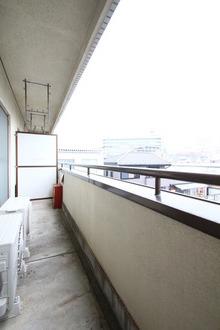 室内写真⑦【初期費用10万以下】立川16分・新宿40分!貴重なファミリータイプ!賃料68000円!