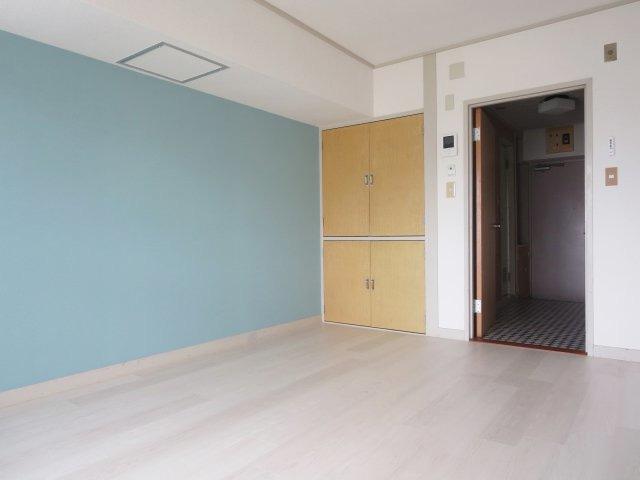 室内写真⑥【初期費用10万以下】町田3分新宿35分!女性専用オートロック付き物件賃料40000円!