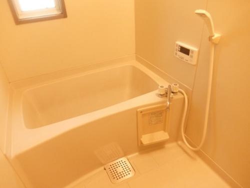 室内写真⑥【初期費用10万以下】池袋27分!広々3DKタイプ♪賃料60000円!