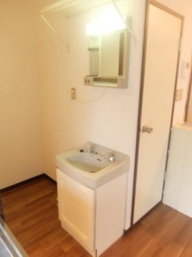 室内写真⑧【初期費用10万以下】池袋27分!広々3DKタイプ♪賃料60000円!