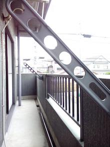 室内写真⑧【初期費用10万以下】池袋・上野30分!広々2DK43㎡ファミリー向け♪賃料69000円!