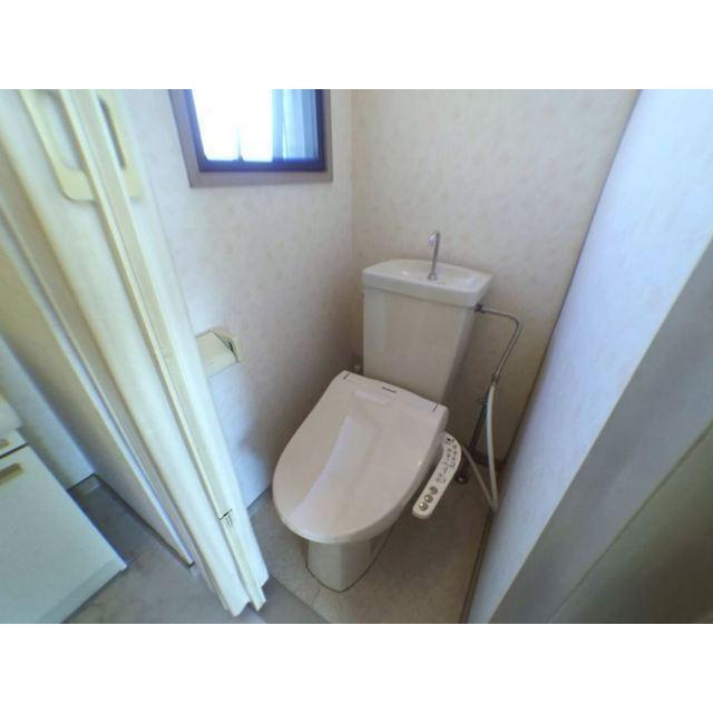 室内写真⑥【初期費用10万以下】池袋30分!使い勝手◎1DKタイプのマンション♪賃料50000円!