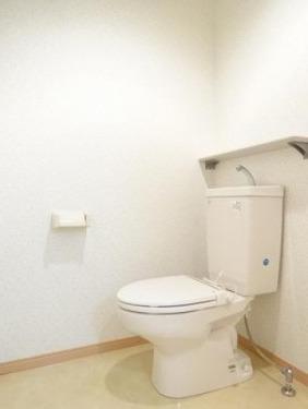 室内写真⑧【初期費用10万以下】池袋24分!バストイレ別のオートロック付き物件♪賃料50000円!